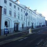 AFP Partnership, mortgage advisers operating in Shrewsbury and Shropshire